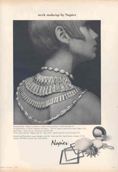 Napier_Ad