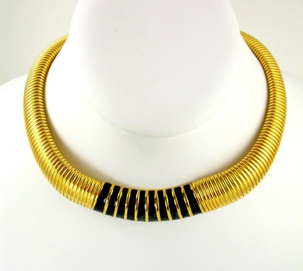 napier-gas-pipe-modernist-necklace