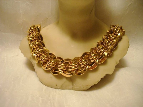 vinatge-napier-necklace-and-bracelet-stunning--385-p