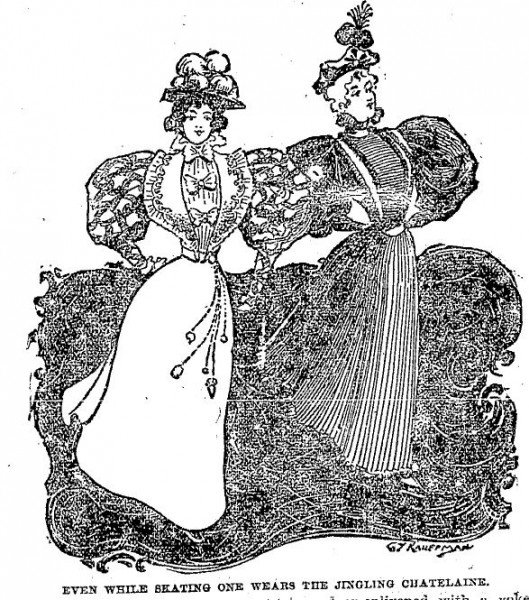 jingling-chatelaine-milford-mail-9-jan-1896