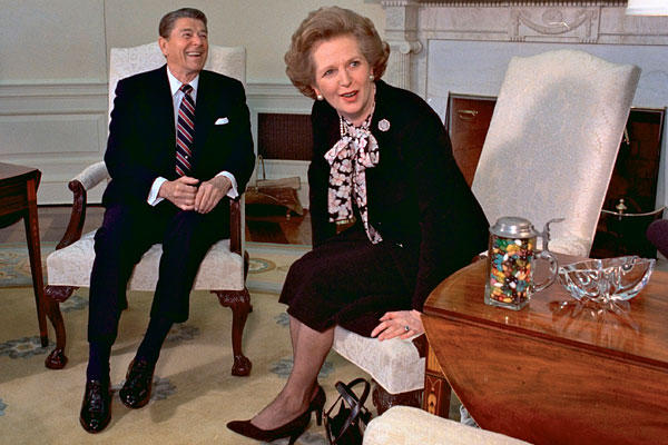 0408-Margaret-Thatcher-Reagan_full_600