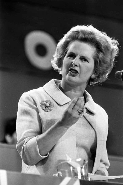 image-2-a-breif-look-back-on-the-life-of-margaret-thatcher-pics-mirrorpix-856054695