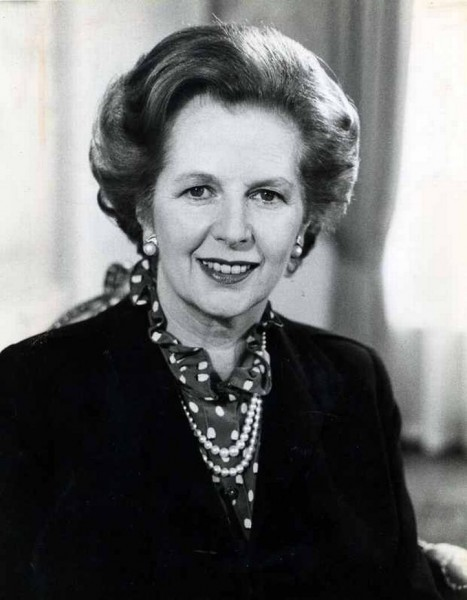 image-13-margaret-thatcher-on-liverpool-a-look-back-at-some-of-her-visits-to-liverpool-252970890-3247349