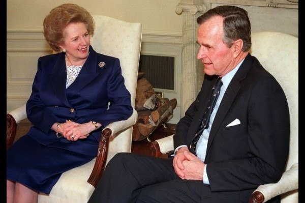 margaret_thatcher_8