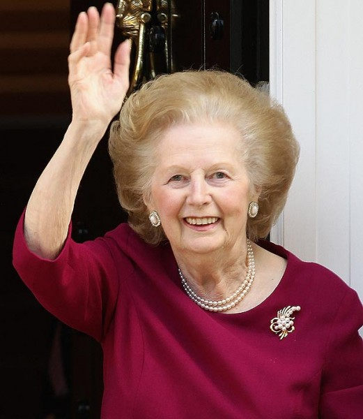 Margaret_Thatcher__1708883a