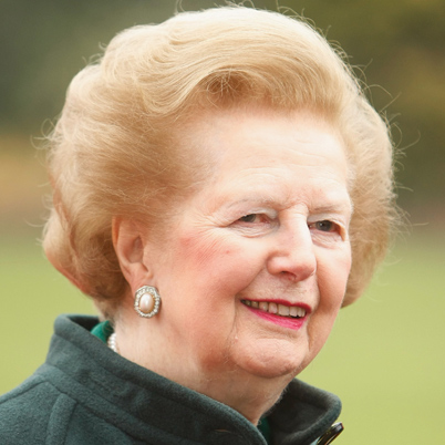 Margaret-Thatcher-9504796-1-402