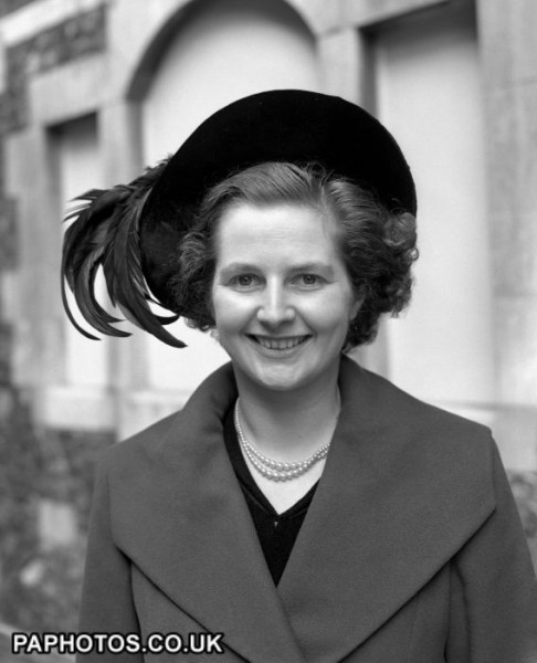 margaret-thatcher-at-24-years-of-age