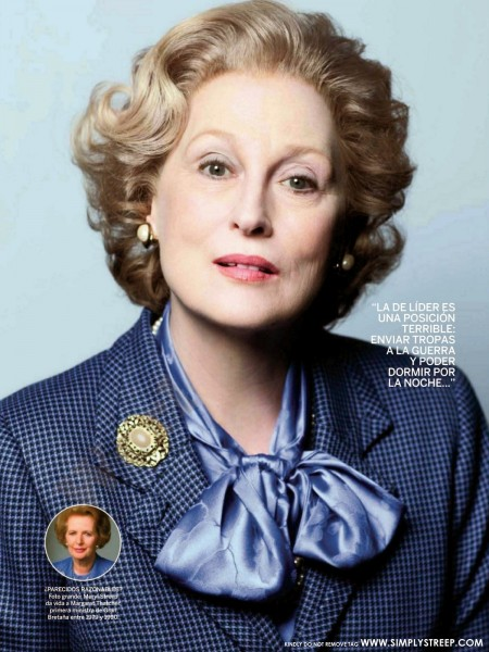 meryl-meryl-streep-as-margaret-thatcher-29274366-1200-1600