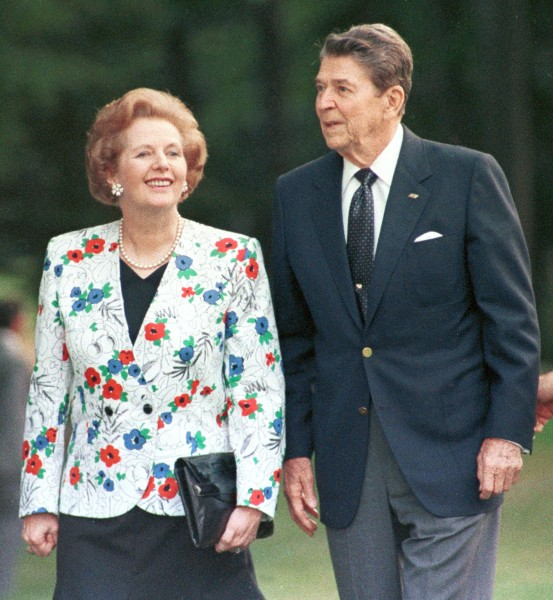 Thatcher-with-Reagan-jpg