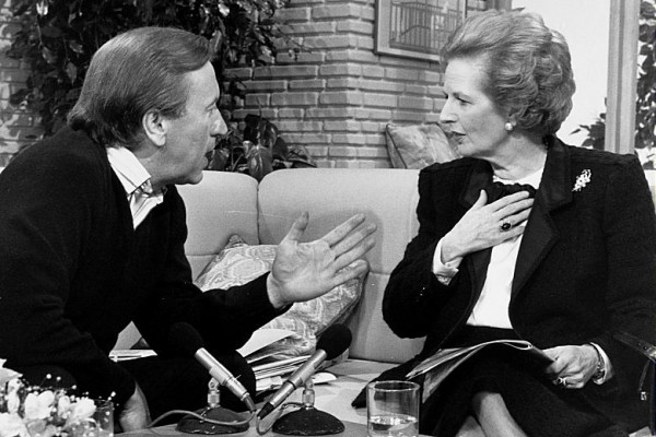 MargaretThatcher_02_71397b