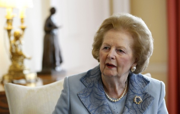 MARGARET-THATCHER-MORTA-110