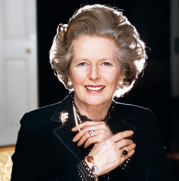 margaret-thatcher (1)