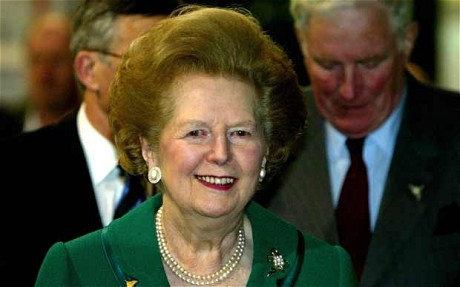 Margaret-Thatcher_2173890c