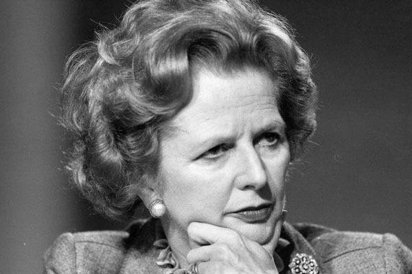 margaret-thatcher (2)