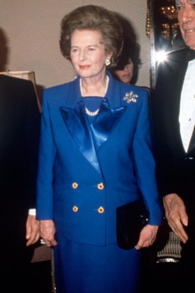 Margaret-Thatcher-Style-14