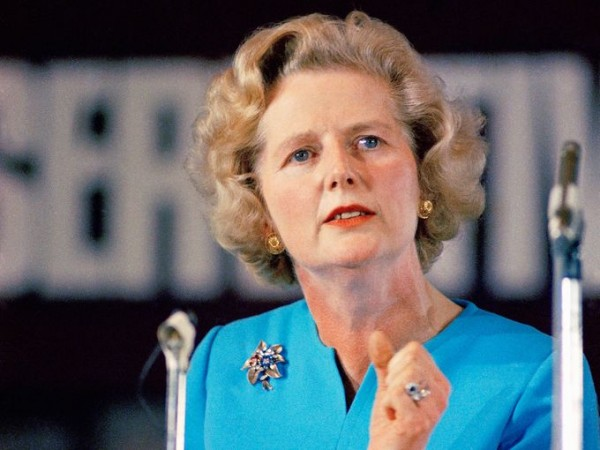 Margaret-Thatcher (3)