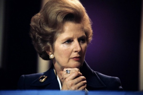 Margaret-Thatcher_web