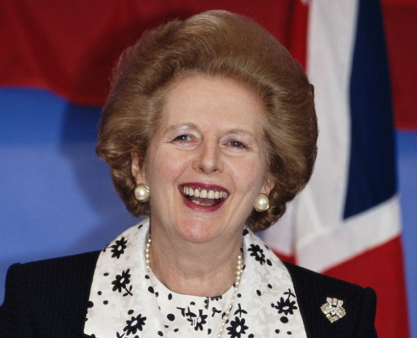 margaret-thatcher-hero