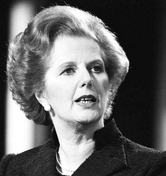 thatcher082way_custom-5cb98ce0b565af0e5e5de7d94cd6a1b78464c7b7-s6-c30