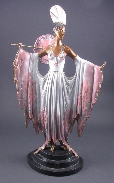 erte_sculpture_twilight