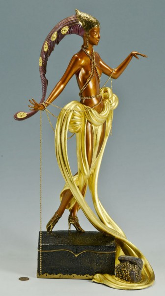 Erte_Bronze_Sculpture_Pleasure_of_the_Courtesan