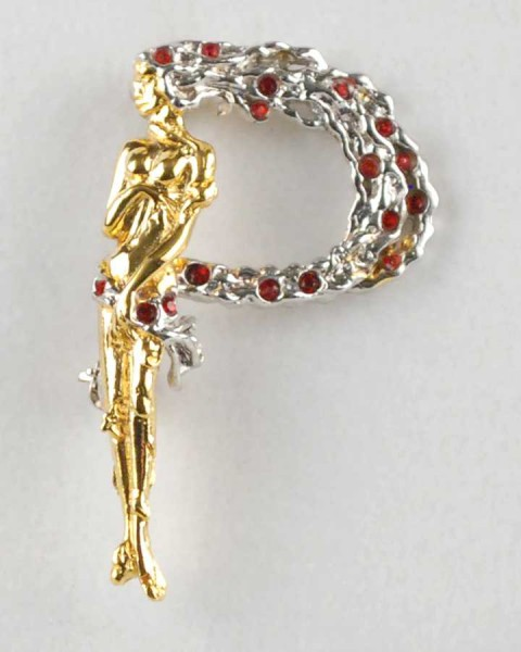 From-The-Father-of-Art-Deco-ERTE-Dazzling-P-shaped-Pendant-Brooch__01303367_1