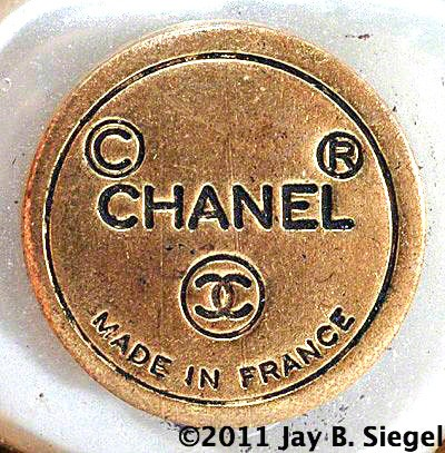 Chanel1970s (1)