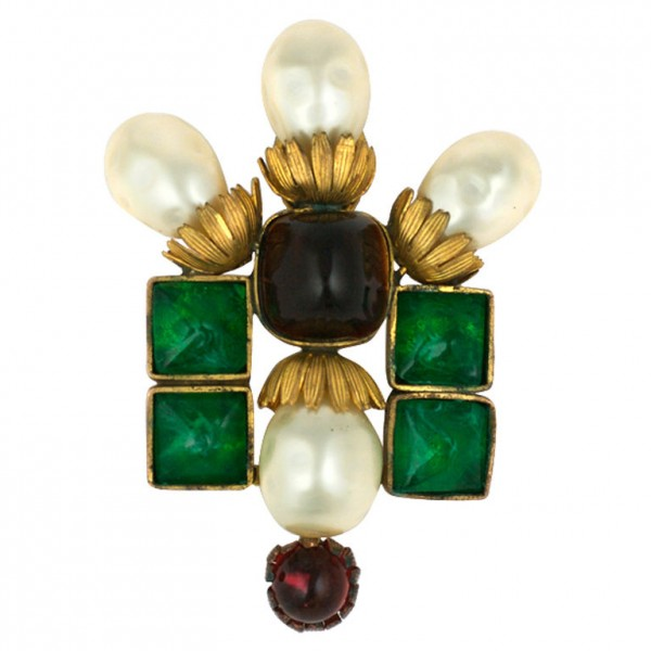 Chanel-Avant-Karl-Vintage-Luxury-Chanel-Jewelry-43