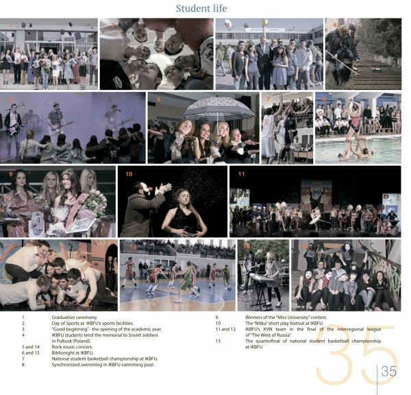 booklet_BFU_NEW_full_ENG_last_4_for_web-35