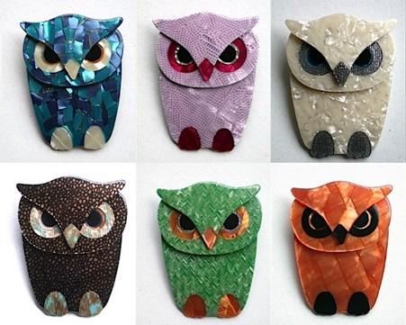 leastein_owl_450