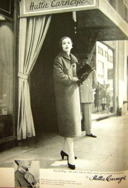 1952-Sep_HarpersBazaar_Carnegie_01a_Ad