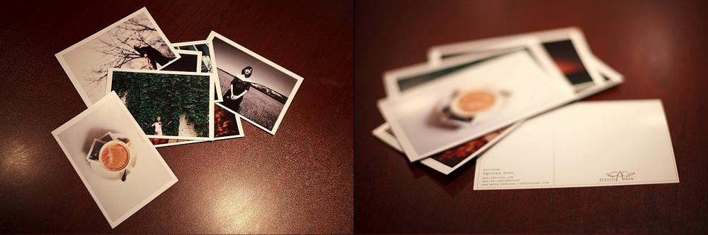 Отправлять картинки, вам письмо магазин открыток