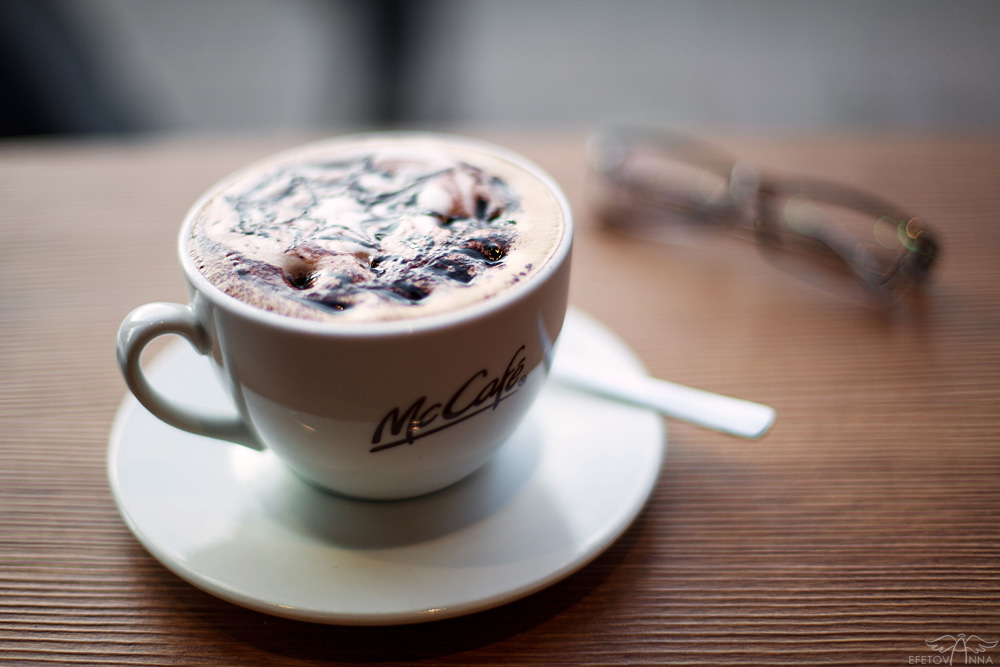 coffee_efetova