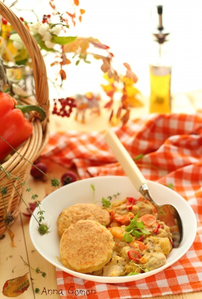 Салаты с ананасом рецепты пошагово