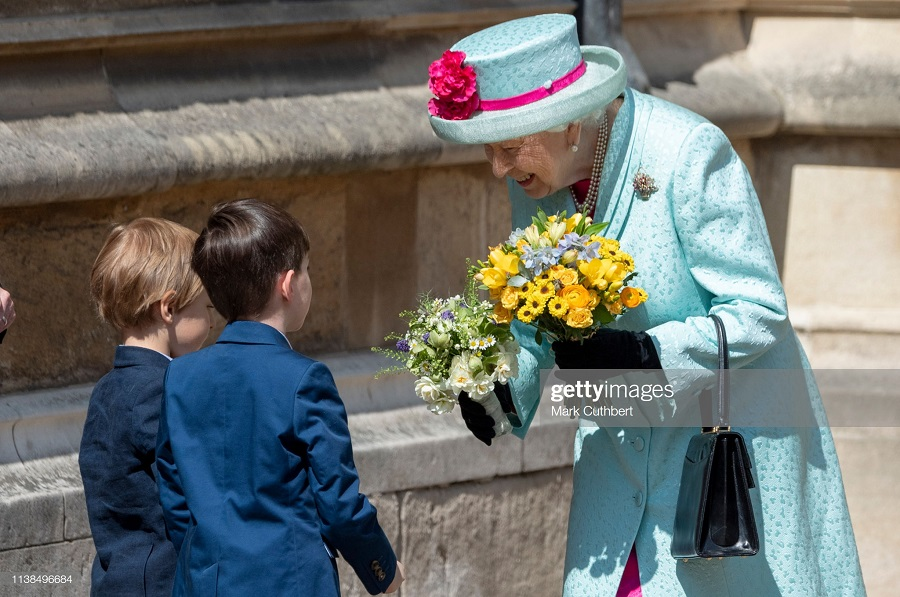gettyimages-1138496684-2048x2048