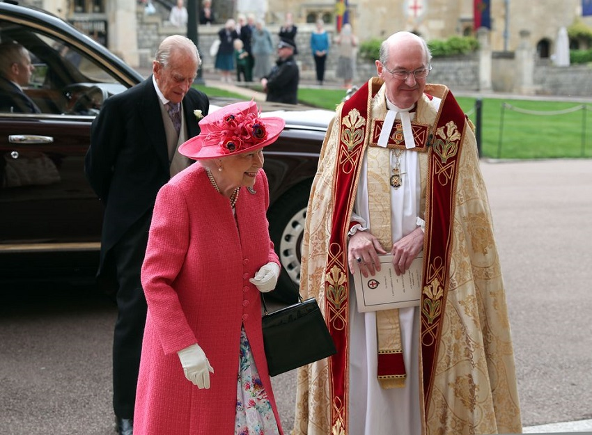 queen-elizabeth-duke-edinburgh-gabriella-windsor-wedding-1558179890 (1)
