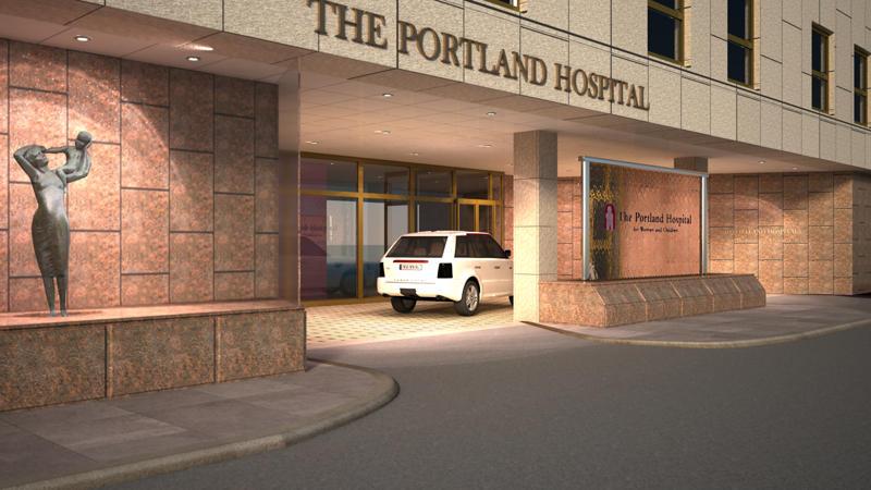 Portland-image