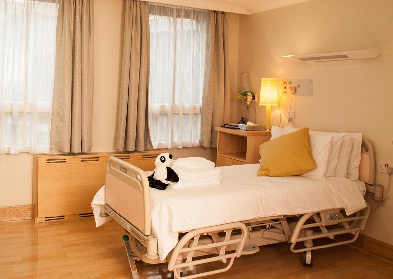 portland-hospital 99
