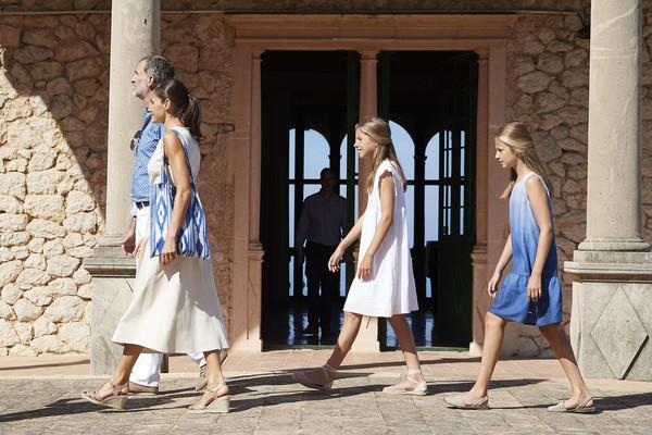 Spanish+Royals+Visit+Son+Marroig+Museum+9lDhjKUvbk8l