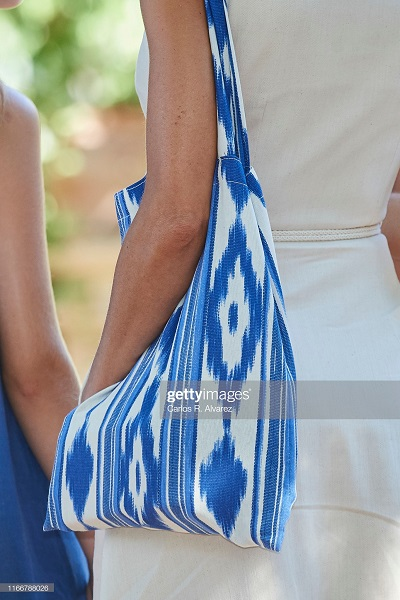 gettyimages-1166788026-2048x2048