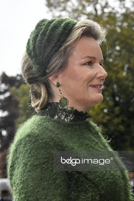 belgaimage-156978647-1800x650-w