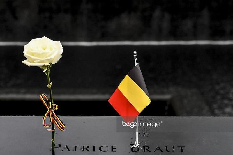 belgaimage-161373619-1800x650-w