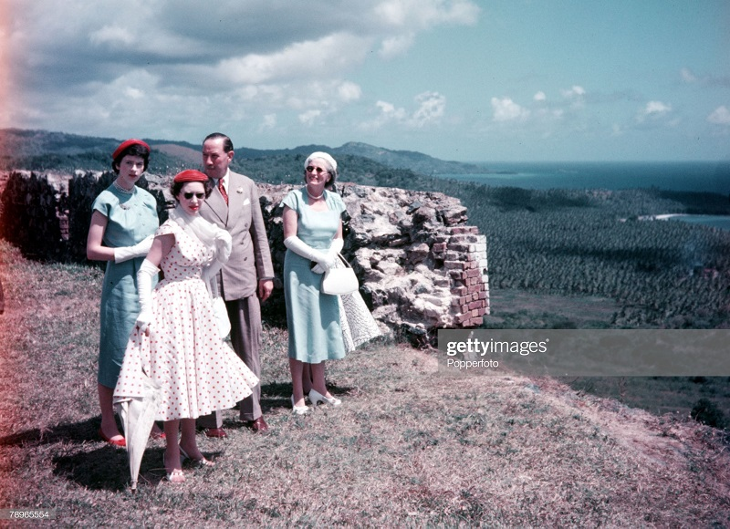 gettyimages-78965554-2048x2048