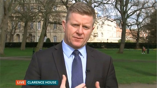 Chris-Ship-ITV-News-Reporter-3