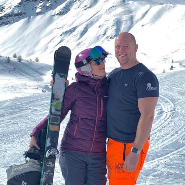 zara-mike-tindall-skiing-z