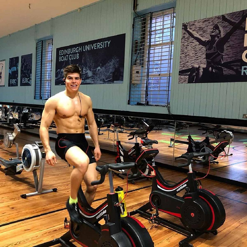 arthur-chatto-entrainement-sexy-gb-row