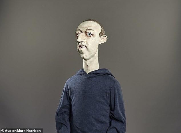 25519532-8073239-A_puppet_of_Facebook_founder_Mark_Zuckerberg_showing_him_looking-a-42_1583320859679