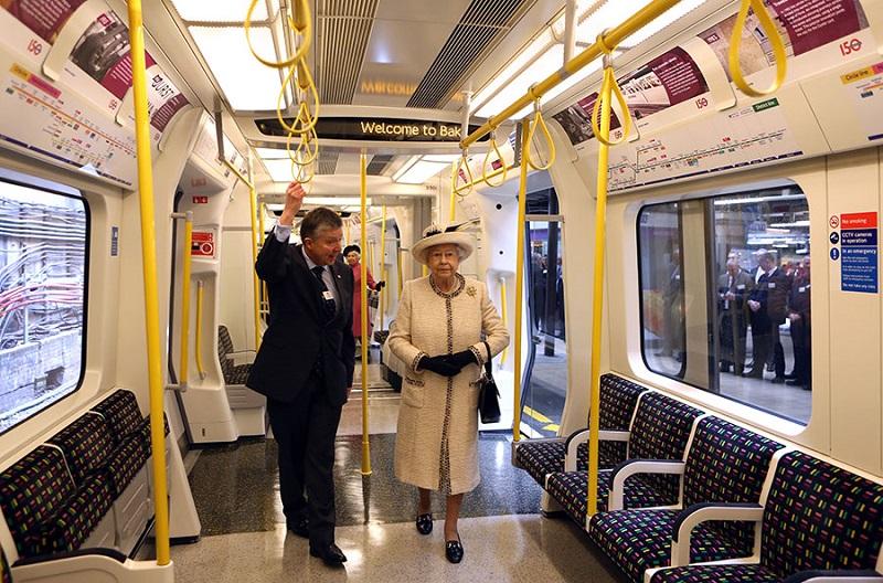 queen-underground-a