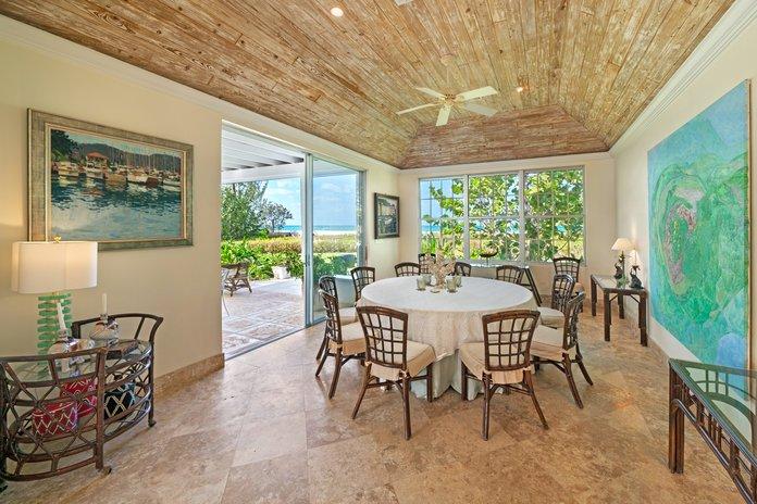 dining-room-1586495406