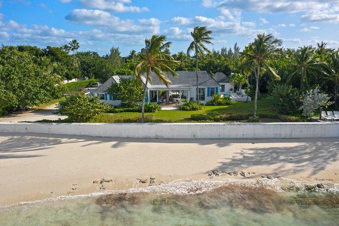 beach-view-1586495744